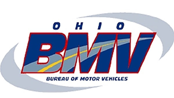 Recent changes to the Ohio BMV's Auto Insurance Random